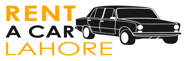 Rent A Car Lahore