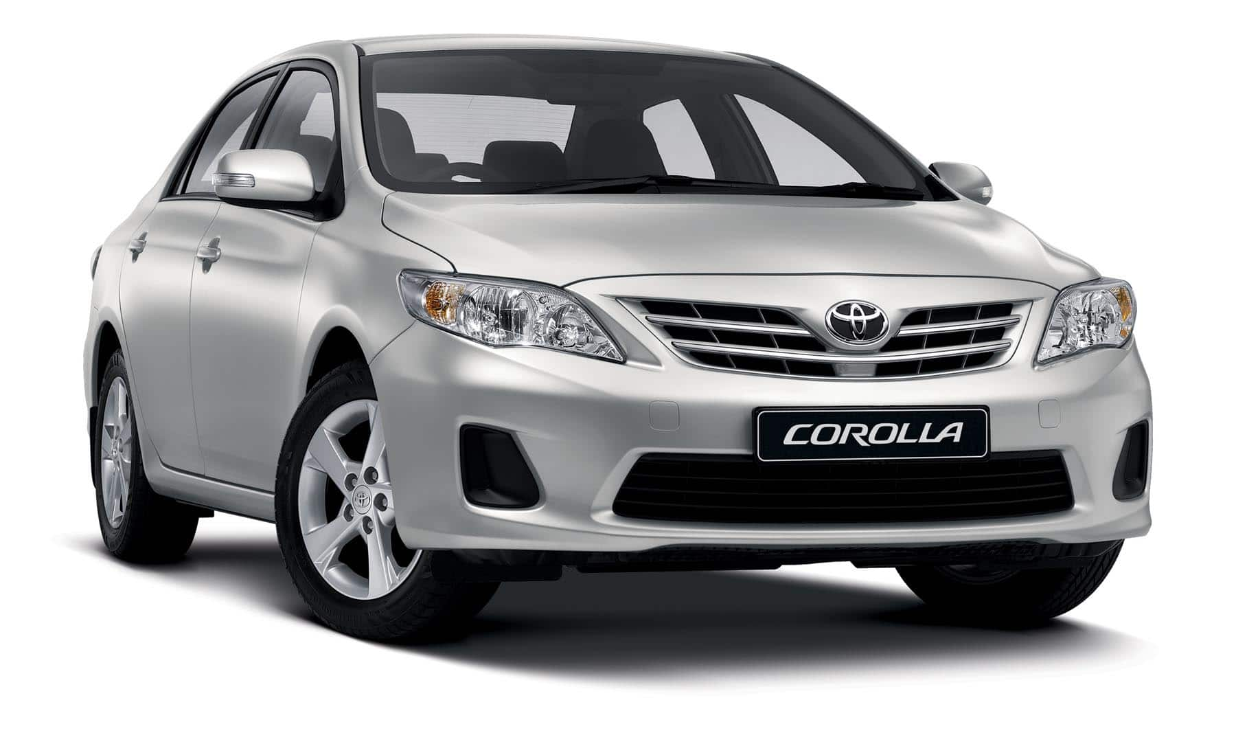 Hire Car in Lahore