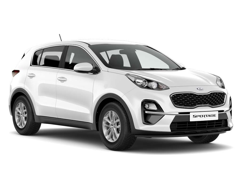 KIA Sportage on Rent in Lahore, KIA Sportage for Rent,